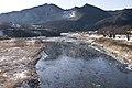Kuji River 47.jpg