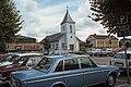 Kungbacka kyrka - KMB - 16001000015769.jpg