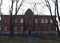 Kuntsevo District, Moscow, Russia - panoramio (54).jpg