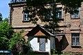 Kupychiv Turiiskyi Volynska-mister's house-east view.jpg