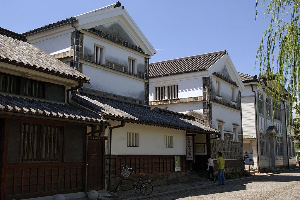 Kurashikikahan09st3200
