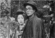 杉狂児 - ウィキペディアより引用