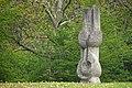 Kurpark Oberlaa Skulptur 8.jpg