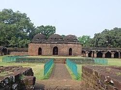 Kurumbera Fort 3.jpg