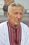 Kusen-Bohdan-Semenovych-15089252.jpg