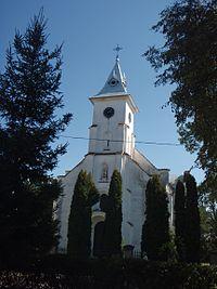 Kuty catholic church (Ramarren).jpg
