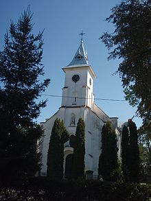 Kuty catholic church (Ramarren).jpg