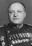 Kuzma Galitsky 1940s.jpg