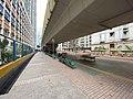 Kwai Fong Estate Open space under MTR Track 2021.jpg