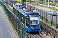 Kyiv Express Tram 755 2019 G1.jpg