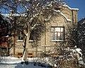 Kyiv House prov. Tropinina 5-2.jpg