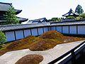 Kyoto 0512.jpg