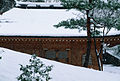 Kyoto Rokuonji-2.jpg