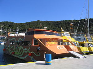 L'Estartit - 2006 - 03.JPG