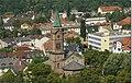 LÖRRACH...Bonifatiuskirche...2003 - panoramio.jpg