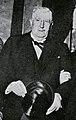 Léopold Cassegrain.jpg