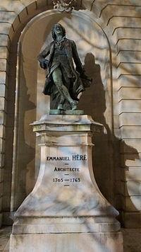 Léopold Emmanuel Héré de Corny.JPG