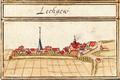 Löchgau, Andreas Kieser.png