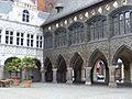 Lübeck Rathaus281Winkel am Markt.jpg