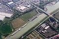 Lüdinghausen, Dortmund-Ems-Kanal -- 2014 -- 7252.jpg