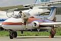 L-29 RA-0460G (4667000776).jpg