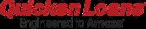 Quicken Loans - Image: L Quicken Loans ETA CMYK 20140228
