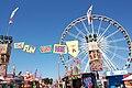 L.A. County Fair 1261.jpg