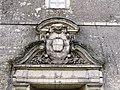 L0918 - Château de Selles-sur-Cher.jpg