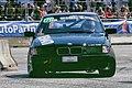 L13.15.04 - Youngtimer - 176 - BMW 318ti Compact, 1995 - Michael Vesthave - tidtagning - DSC 9745 Balancer (37141804101).jpg