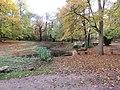 L1405 - Plan d'eau dans le parc de Flins-sur-Seine.jpg