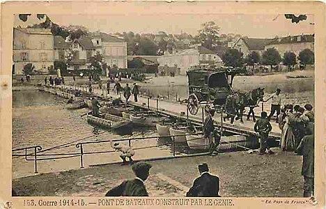 L2002 - Lagny-sur-Marne - Pont de Pierre.jpg