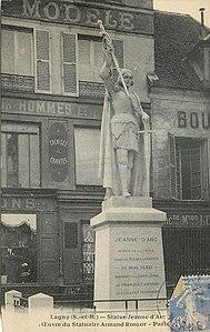 L2560 - Lagny-sur-Marne - Carte postale ancienne.jpg