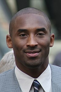LA Lakers-Kobe Bryant.jpg