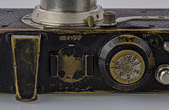 LEI0060 186 Leica I Sn.5193 1927 Originalzustand top with serial number-FS 5715-Bearbeitet.jpg