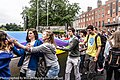 LGBTQ Pride Festival 2013 On The Streets Of Dublin - Were You One Of The 30,000 Who Took Part (9169005563).jpg