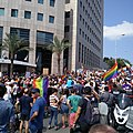 LGBT strike 03.jpg
