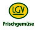 LGV - Frischgemüse Wien.jpg