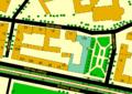 LO6 Poznań mapa.png
