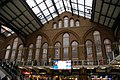 LONDON, Liverpool Street station - panoramio.jpg