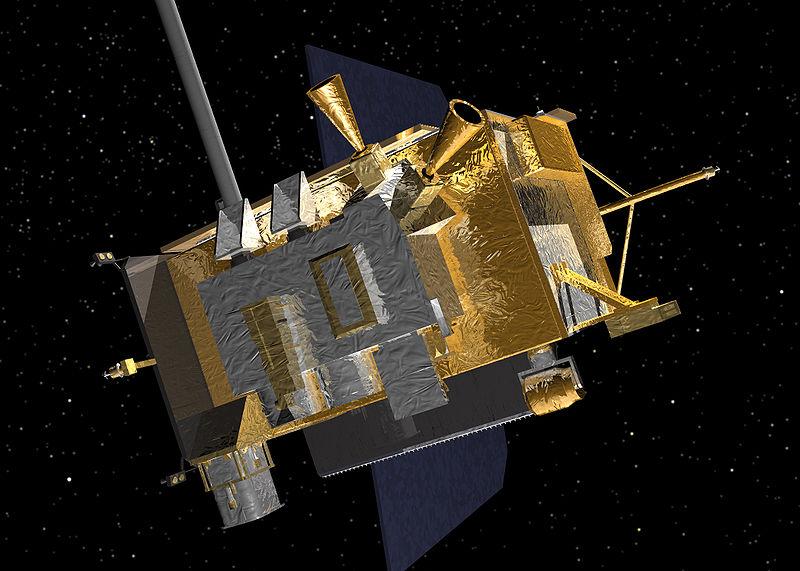 File:LRO (2007) 2.jpg