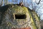 LSG Calenberger Leinetal - Alt Calenberg - Ruinen (2).jpg