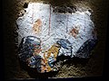 LSR Pharao - Wandmalerei.jpg