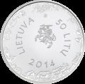 LT-2014-50litų-Donelaitis-a.png
