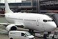LY-EWE 737 GetJet ARN.jpg