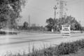 L hopital de l Enfant-Jesus en 1942.png