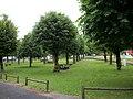 La Barthe-de-Neste 02.jpg