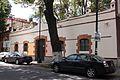 La Casa Vlady.jpg