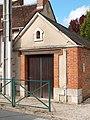 La Cour-Marigny-FR-45-local pompe incendie-01.jpg