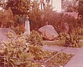 La Democracia, Escuintla Guatemala, 27 Mayo 1979 - Parque.jpg