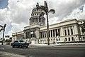 La Habana (165685319).jpeg
